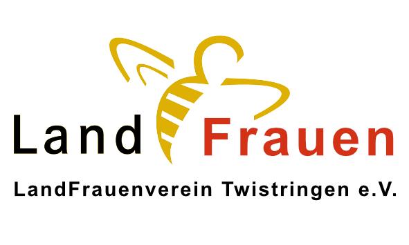Landfrauenverein Twistringen